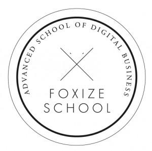 Foxize-School-EBEBarcelona-300x298