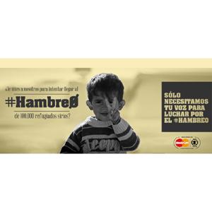 #HAMBRE0[1]