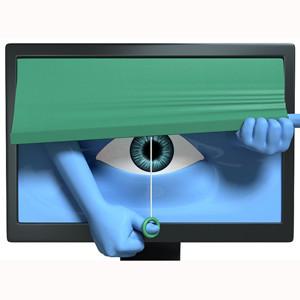 ¿Privacidad web? Un comité del Parlamento Europeo busca una regulación firme