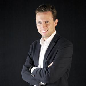 """J. C. Navalón (adSalsa): """"Para recuperar la confianza de los anunciantes debemos aportar valor y un toque de humanidad a cada acción"""""""