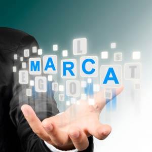 Marca-Brand