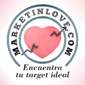 Nace Market in Love, la primera web de citas entre anunciantes y target