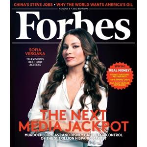 Portada Forbes