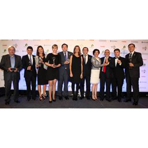 Premios_IBA_2013