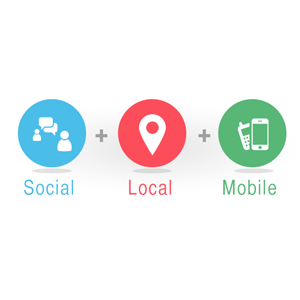 SOLOMO_social_location_mobile_aaramshop