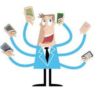 SmartPhone-y-Tunel-carpiano
