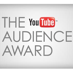 YouTube celebrará su propia versión de los VMAs de MTV en streaming