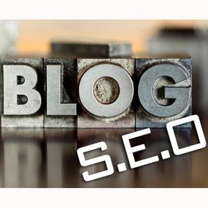 35 trucos de SEO para subir al Olimpo de los blogueros
