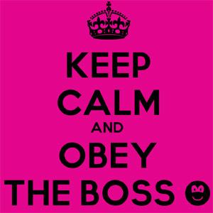 17 cosas que nunca debería decir a su jefe
