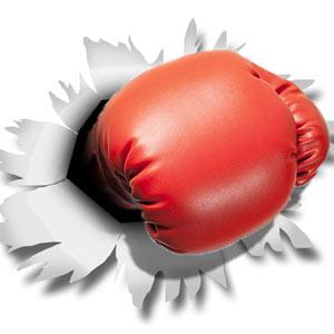 4 razones por las que es obligatorio luchar como marca para no quedarse KO