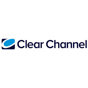 Clear Channel Outdoor lanza 'Connect', la primera plataforma global de publicidad exterior móvil interactiva