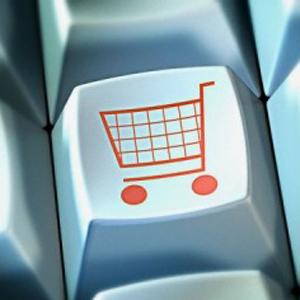 compras_online_-300x236