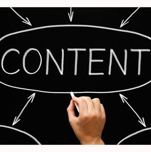 El marketing de contenidos tiene gran acogida entre los consumidores, pero existen matices