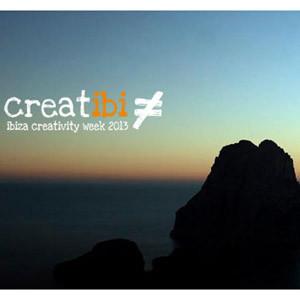 Creatibi 2013: El