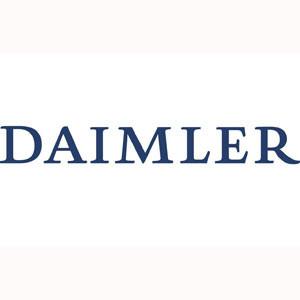 daimler-ag-logo