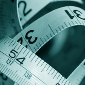 digital ad measurement