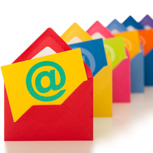 El email marketing en la palma de su mano con Benchmark