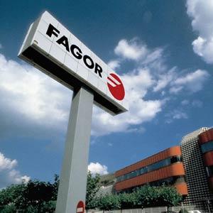 fagor_imagen_empresa