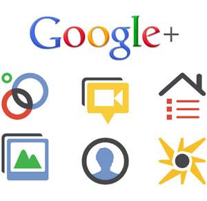 Google+ lanza un importante paquete de mejoras y actualizaciones, ¿conseguirá batir a Facebook?