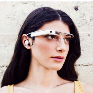google glasses 1