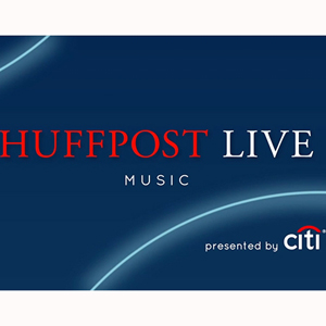 huffpost-music-hed-2013