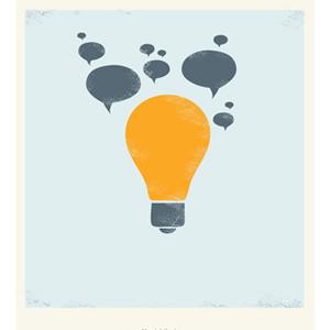 ideasconversaciones2