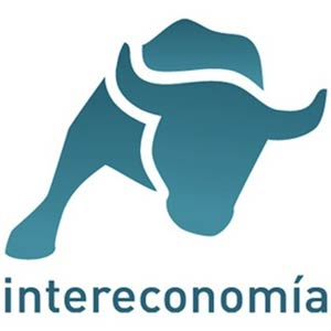 intereconomia