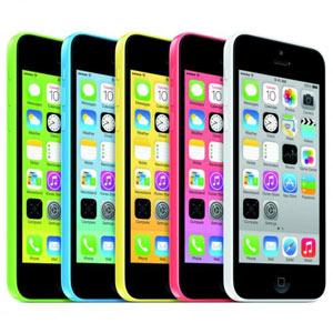 iphone-5c-en-todos-sus-colores