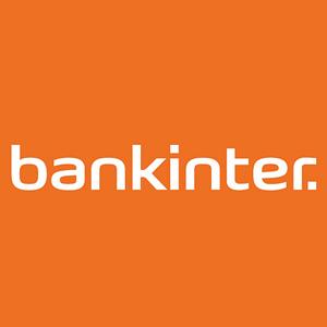 Proximity Madrid y Contrapunto BBDO Madrid se hacen con al cuenta de Bankinter