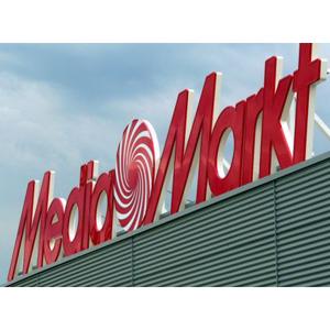 media-markt