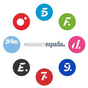 Atresmedia y Mediaset vuelven a repartirse el liderazgo en la última parte del año