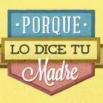 """BTOB crea """"Porque lo dice tu madre"""", el homenaje de Binaca a las que más saben: las madres"""