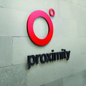 proximity1