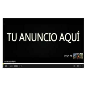 publicidad-trueview-youtube
