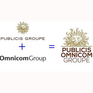 publicis-omnicom-group