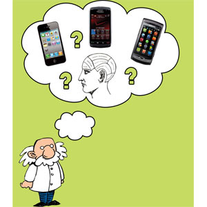 smartest-smartphone-copy