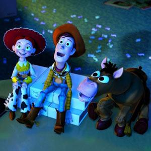 20 consejos de Pixar para introducir con éxito el storytelling en la estrategia