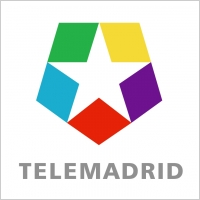 telemadrid_86683