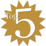 top-5