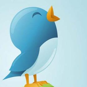 twitter-growth