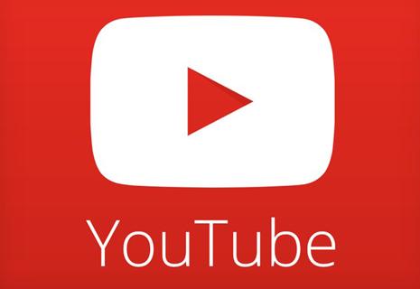 youtube-logo-nuevo