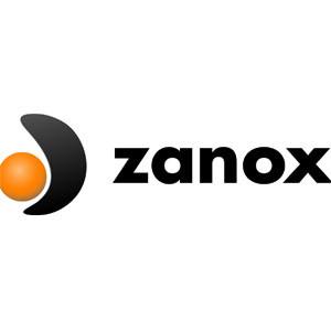 zanox presenta nueve hipótesis sobre el móvil como canal de resultados
