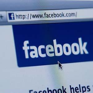 9 de cada 10 internautas en América Latina utiliza Facebook