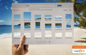 16 anuncios que demuestran hasta qué punto Google se ha colado en nuestras vidas