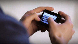 Neptune Pine, ¿un smartwatch, un smartphone o simplemente un