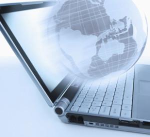 La inversión en publicidad digital aumenta en los países de la Unión Europea