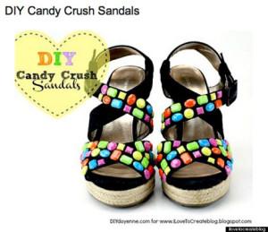 12 datos que demuestran que Candy Crush Saga es mucho más que la