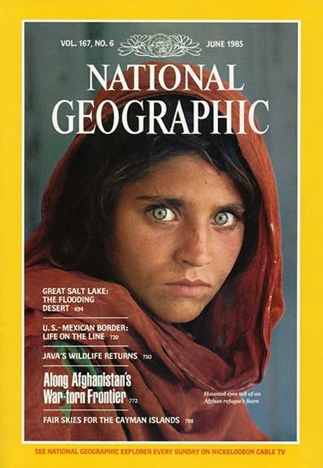 Estudis - Magazine cover