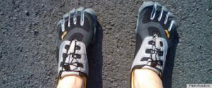 Dime qué marca de calzado usas y te diré qué tipo de hombre eres