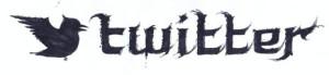 9 logos de grandes marcas en versión black metal